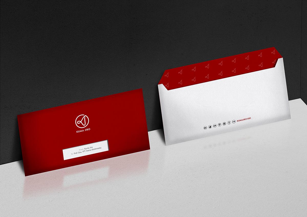 Design Studi- Online, Design Studio Online, DS-O, DSO, dsovn, design studio, studio online, design, studio, dịch vụ thiết kế đồ họa chuyên nghiệp, dịch vụ graphic design, dịch vụ design, dịch vụ tư vấn định hướng hình ảnh chuyên nghiệp, dịch vụ thiết kế ứng dụng thương hiệu, dịch vụ thiết kế guidelines thương hiệu, dịch vụ thiết kế ấn phẩm văn phòng, dịch vụ thiết kế tiêu đề thư.