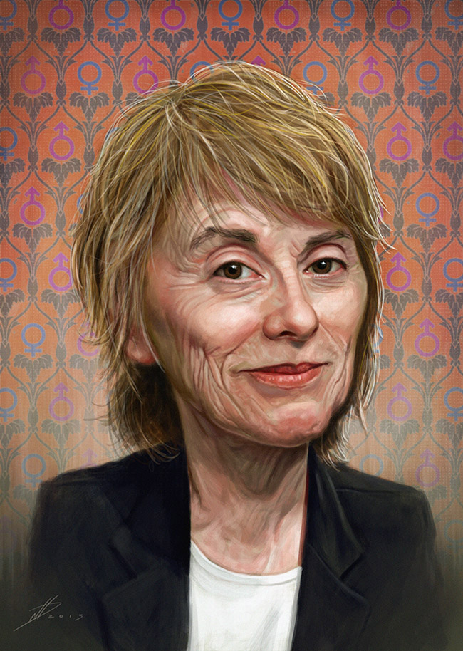 "essays by camille paglia ""feminism has not prepared them for this,"" states camille paglia in her essay ""rape: a bigger danger than feminists know"" the ""them"" in paglia's statement is referring to women, and she is discussing the topic of date rape susan jacoby, on the other hand, writes in her article."