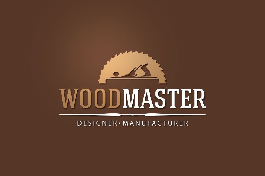 Wood Master Company The Designer And Manufacturer Of Furniture Kitchen Flooring Based In Nepal