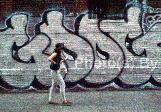 Photography  Jeff Glovsky Photos by Jglo Graffiti Street Art  Word Art words and images color