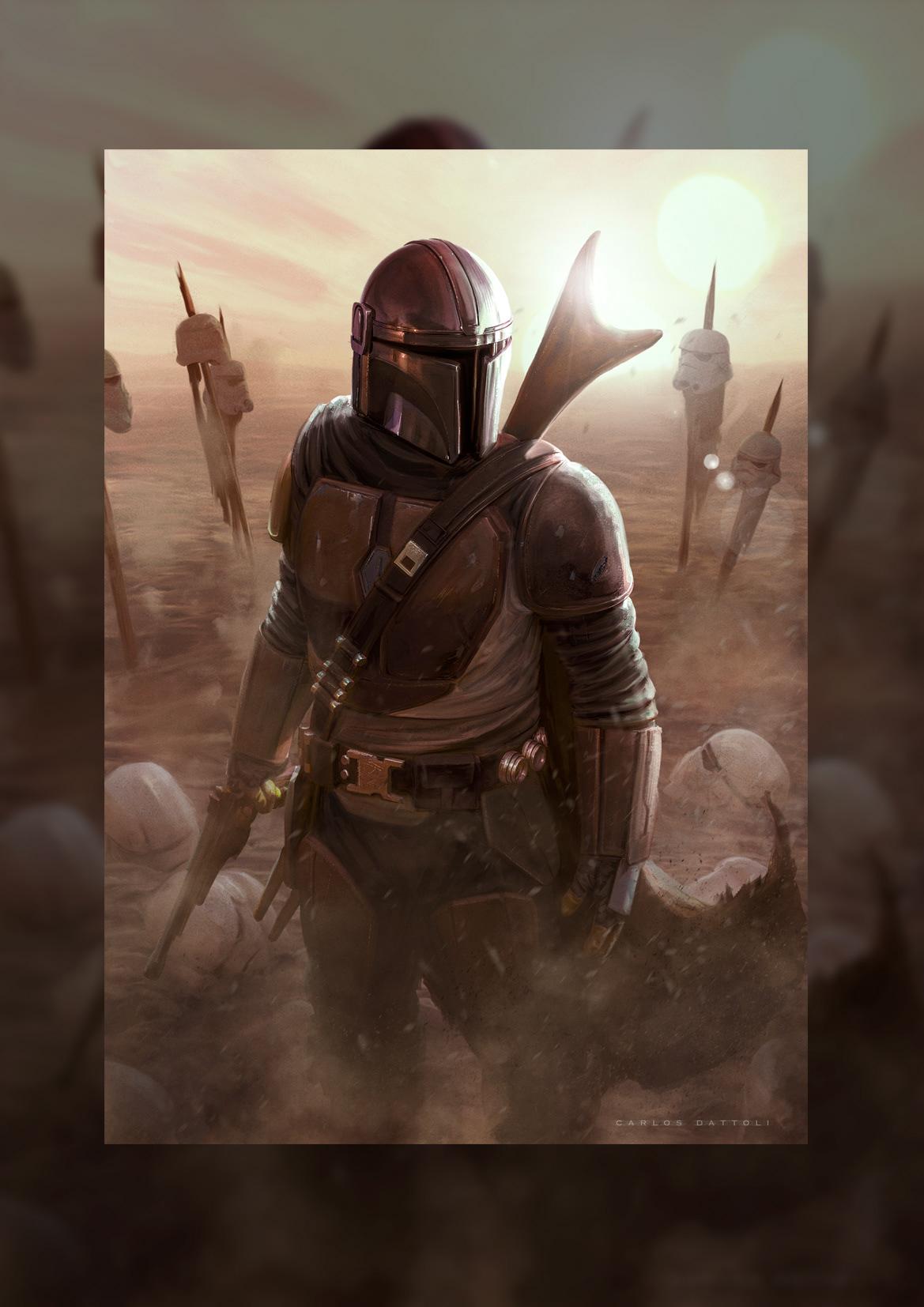 Image may contain: screenshot, video game and war