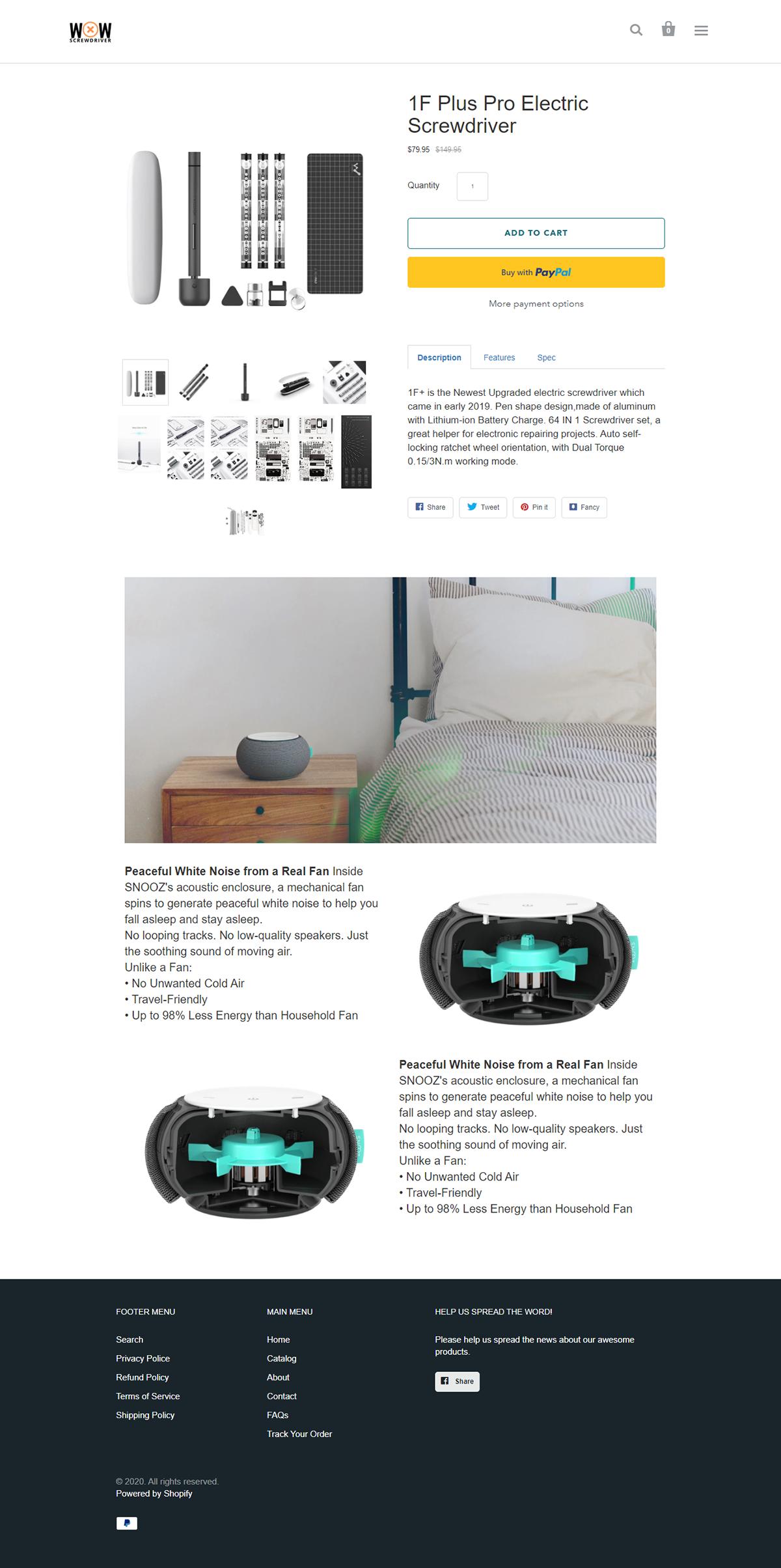Image may contain: screenshot, abstract and furniture