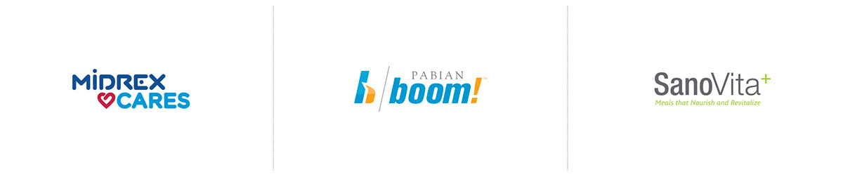branding  Corporate Identity identity logo Logo Design logos symbols