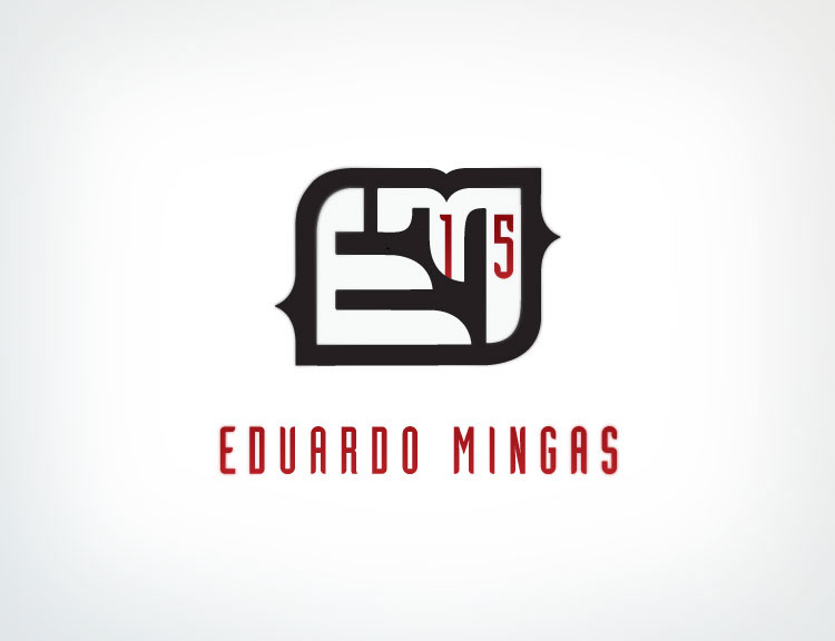 Logo Design  branding  identity design  icon  lettering   custom  typography  graphics  graphic design  logo sports atheltics  mascot athlete