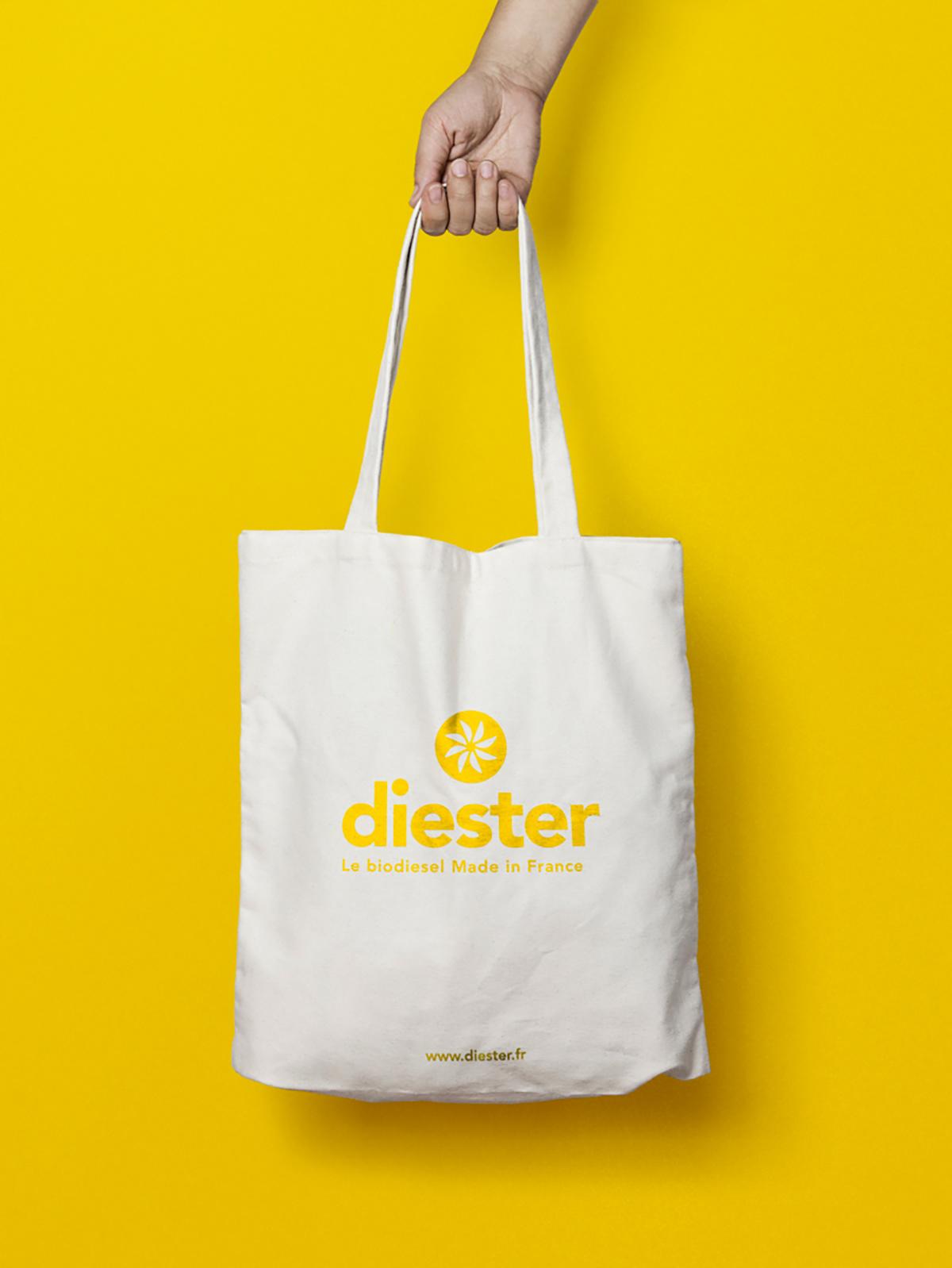 Image may contain: yellow, handbag and luggage and bags