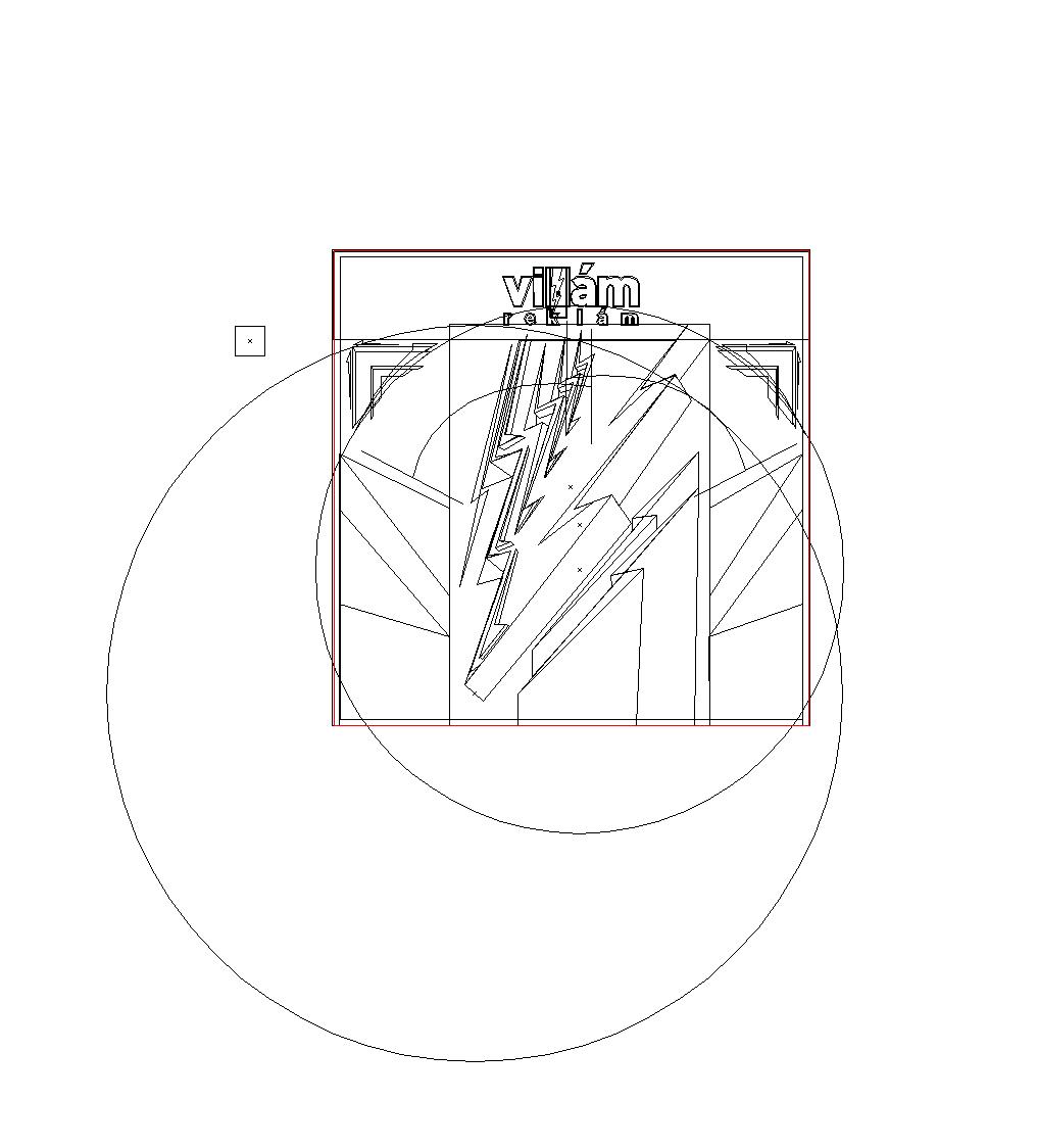 artwork digitalart vector vectorart ILLUSTRATION  vectordesign printdesign print