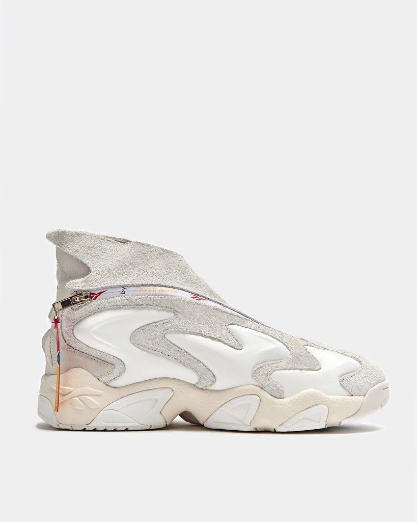 shoes footwear reebok Nike adidas Fashion