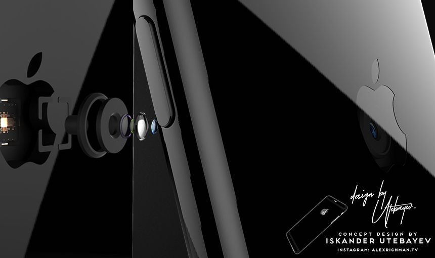 iphone,concept,design,productdesign