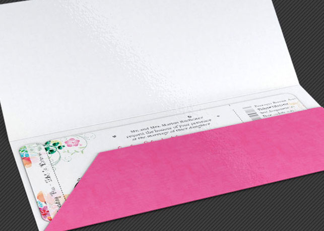French wedding boarding pass invitation template on behance 1 325x8 photoshop french wedding boarding pass invitation template 1 375x825 photoshop french wedding boarding pass jacket template stopboris Image collections