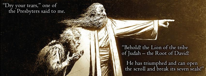Graphic Novel Comic Book narrative art Sequential Art bible bible art Bible Illustration book of revelation Christian Christianity comics Biblical illustration biblical gospel jesus