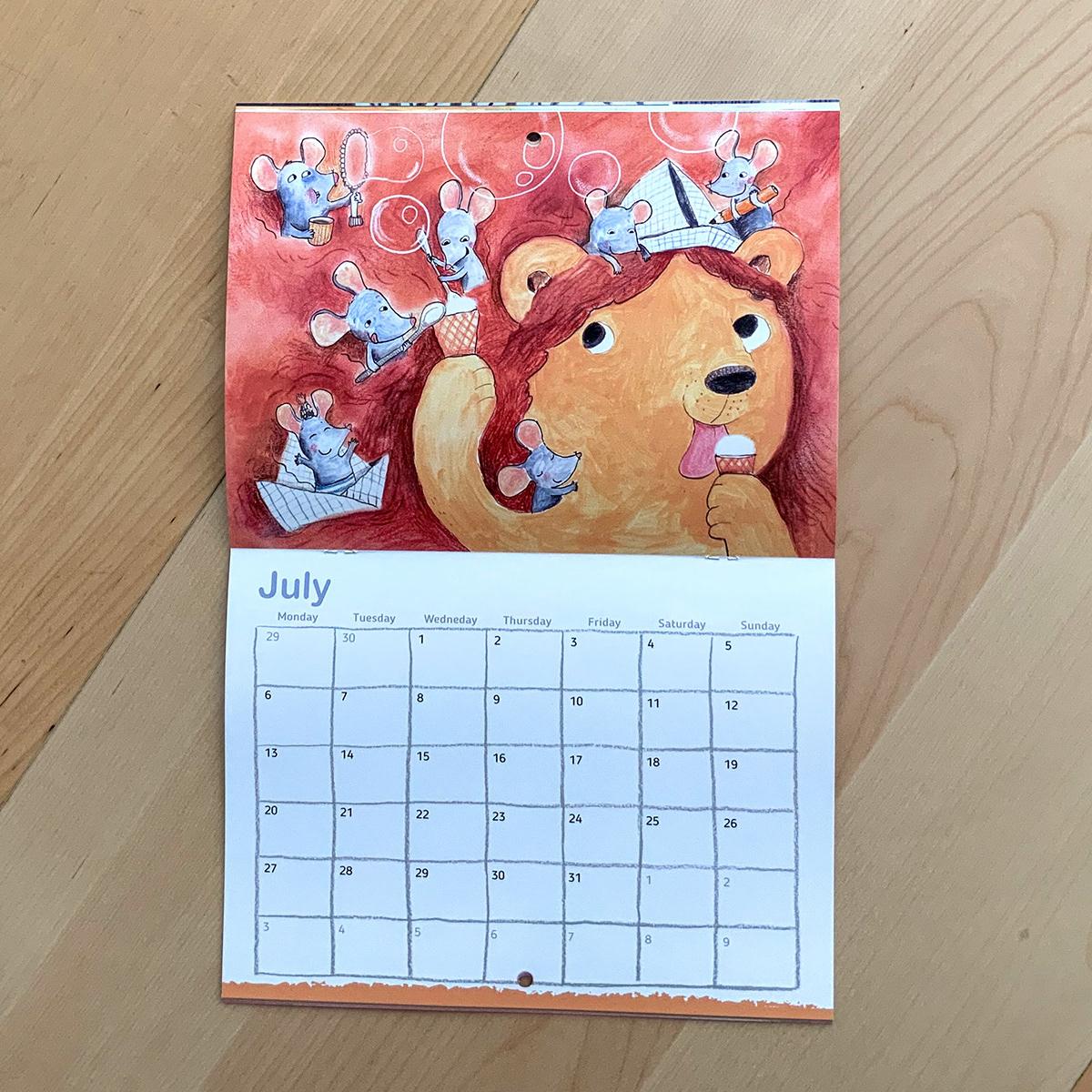 Image may contain: cartoon, child art and handmade