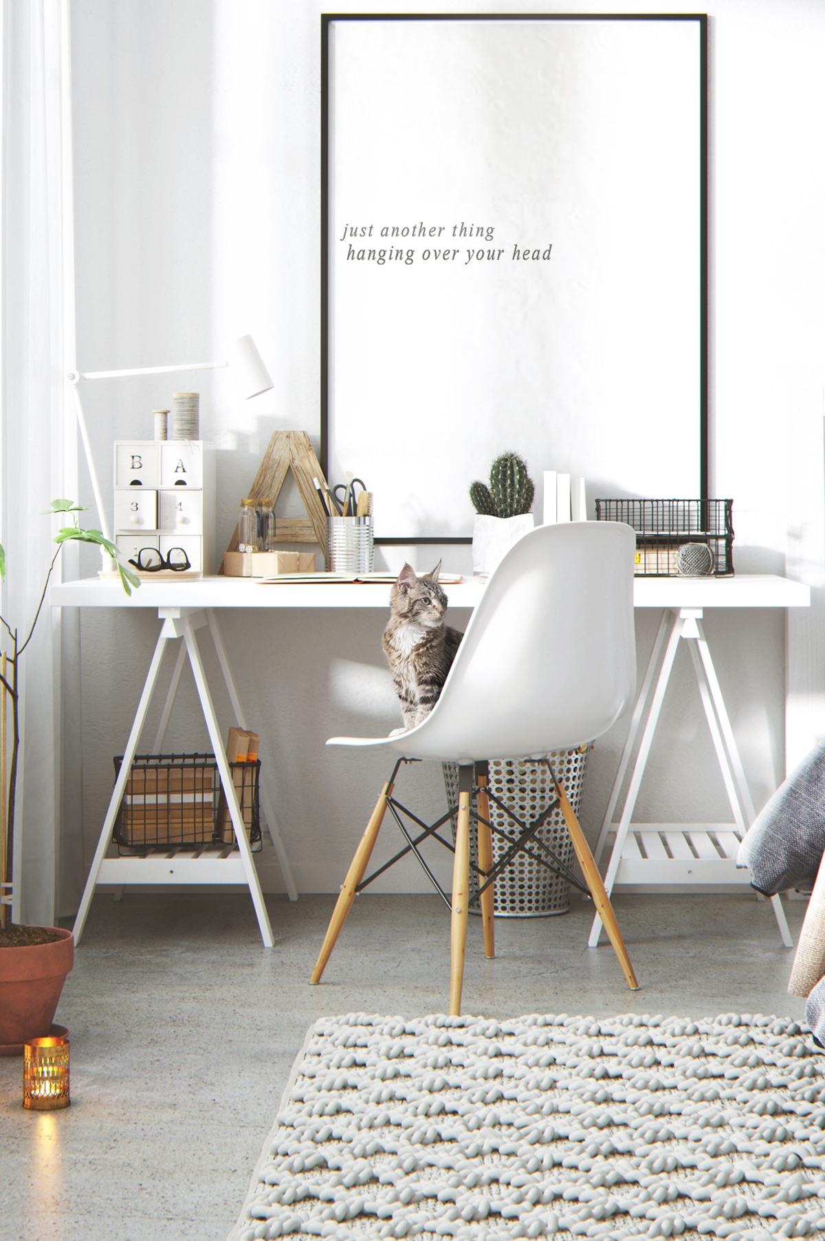 nordic design Nordic design on Behance nordic design