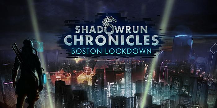 soundtrack shadowrun video game
