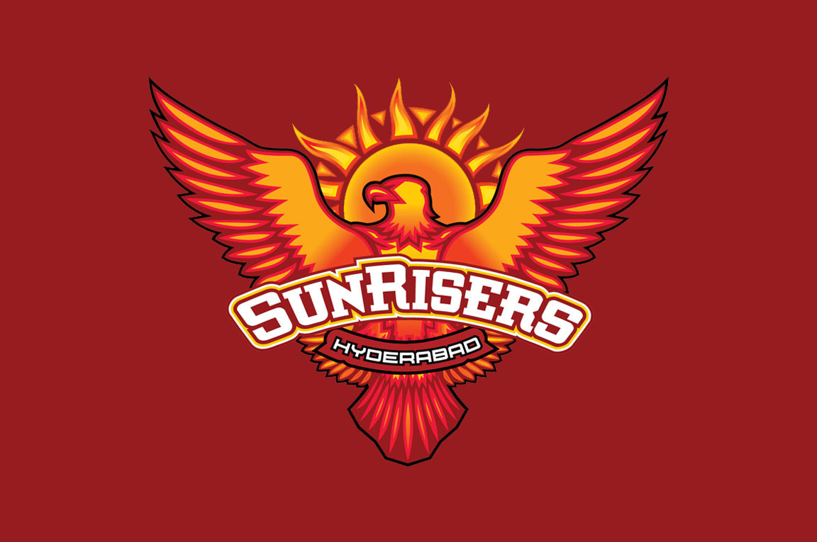 SunRisers - Hyderabad on Behance