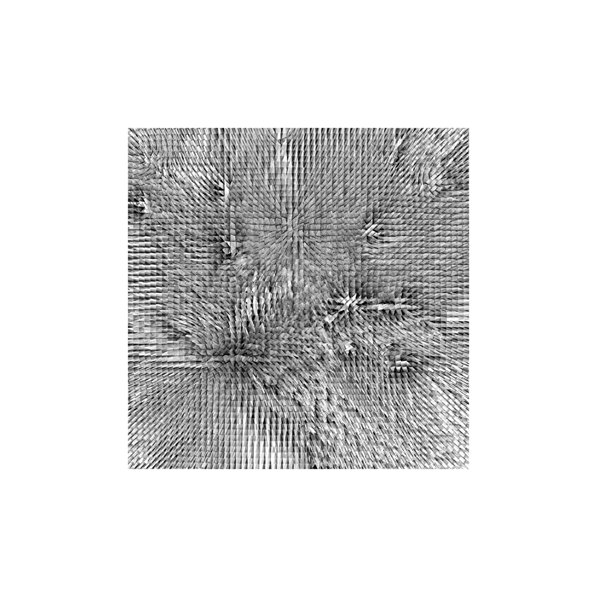 processing texture generative