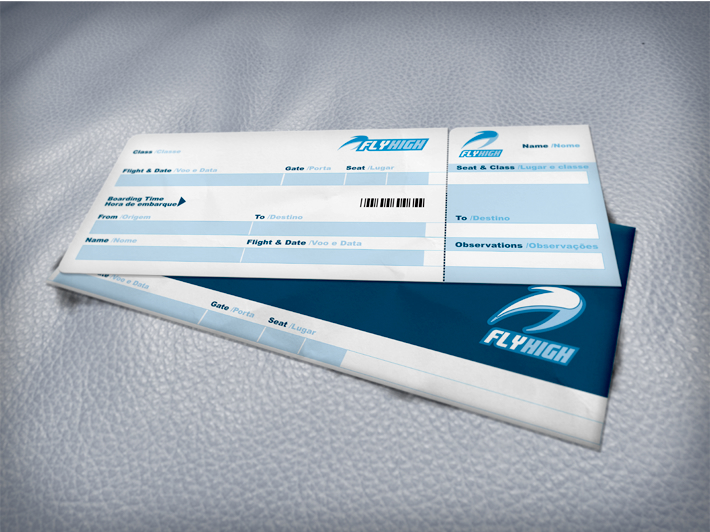 flying company Fly plane flyhigh finland SKY Travel ticket