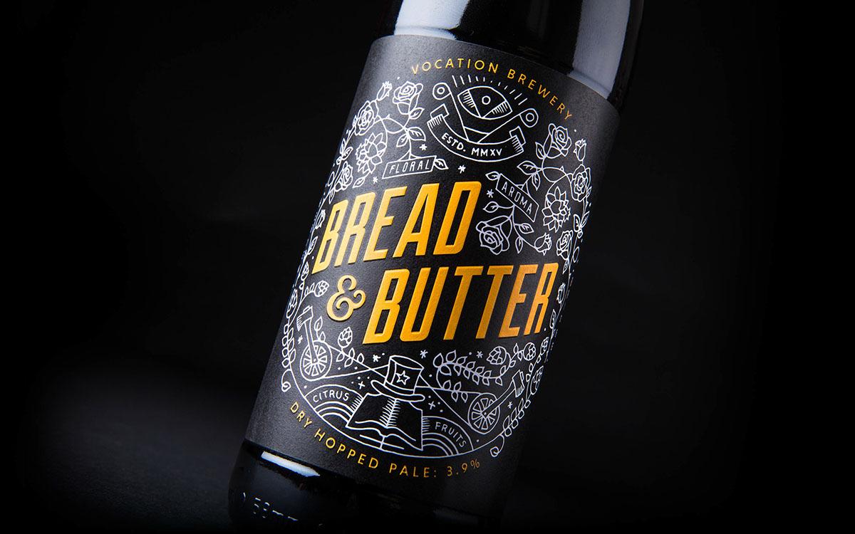 Craft Beer Tasting Leeds