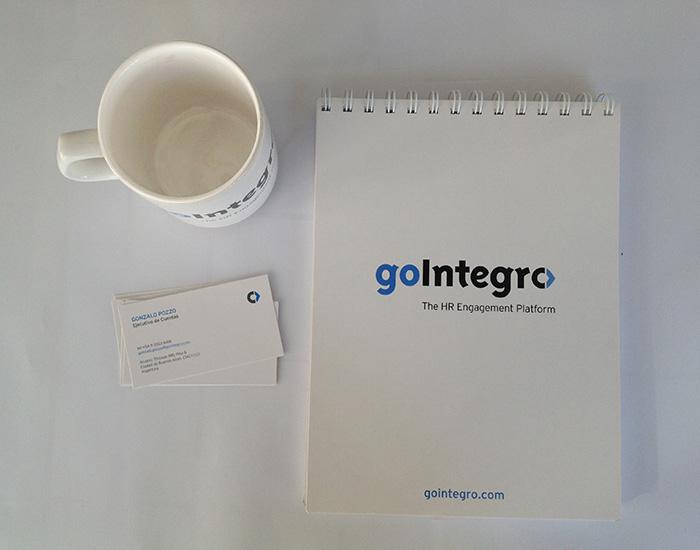 gointegro logo