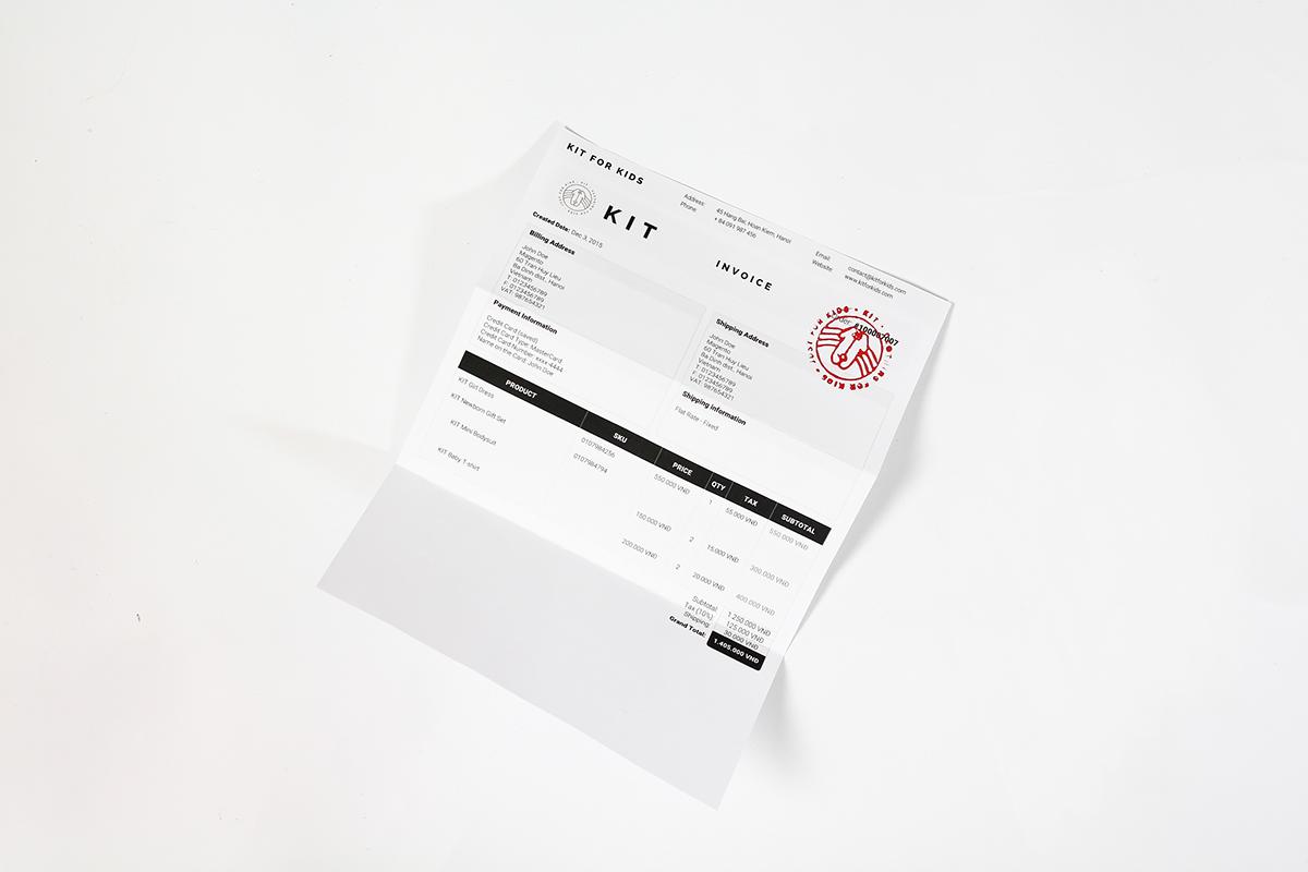 Design Studi- Online, Design Studio Online, DS-O, DSO, dsovn, design studio, studio online, design, studio, dịch vụ thiết kế đồ họa chuyên nghiệp, dịch vụ graphic design, dịch vụ design, dịch vụ tư vấn định hướng hình ảnh chuyên nghiệp, dịch vụ thiết kế nhận diện thương hiệu, dịch vụ thiết kế hệ thống nhận diện thương hiệu, dịch vụ thiết kế visual identity, dịch vụ thiết kế bản sắc thương hiệu, dịch vụ thiết kế ứng dụng thương hiệu, dịch vụ thiết kế mác quần áo, dịch vụ thiết kế tag quần áo.