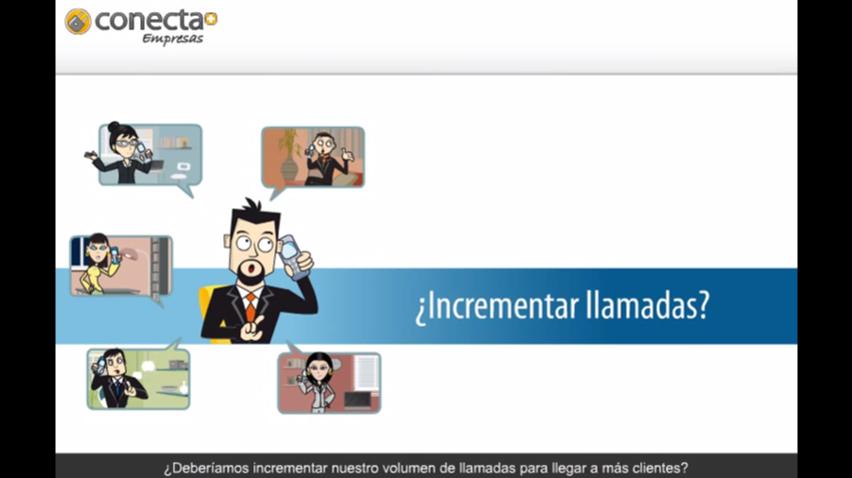 e-learning conecta fidesconsultores.com