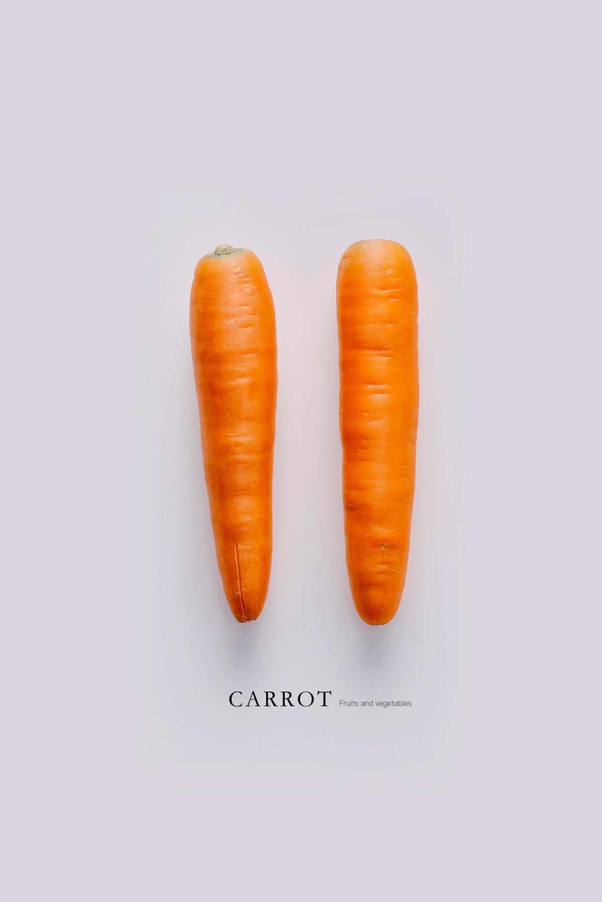 whole fruits &vegetables food photo Life Style Photo
