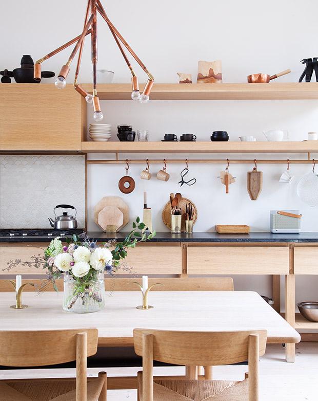 home renovation real estate business kitchen design design trends