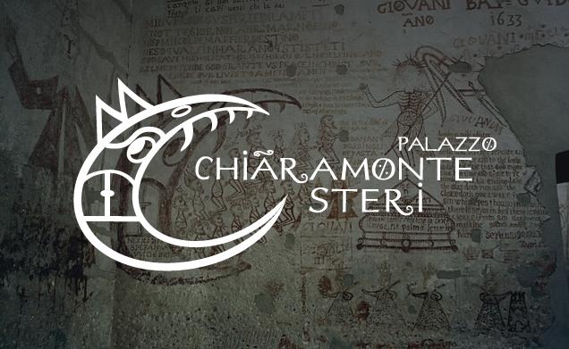 Project Work Palazzo Chiaramonte Steri Palermo