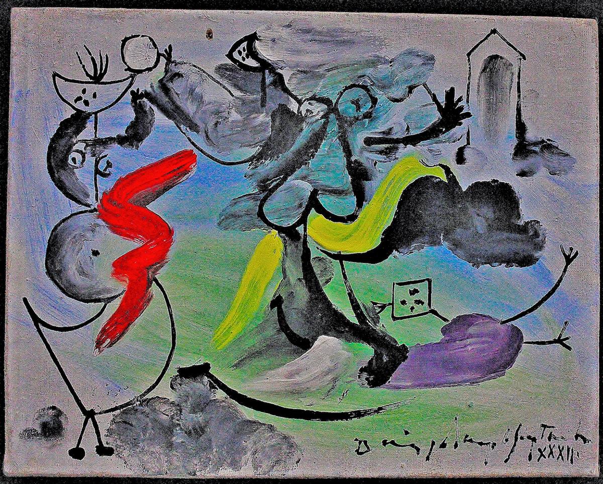 Paris Alessandro Zir musée picasso seine Luso-Brazilian Encounters cortazar Berthe Trepát cheval pablo picasso