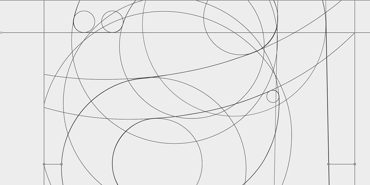 type gravity vuono Palermo accademia DI Belle arti font free sans VINCENZO typo