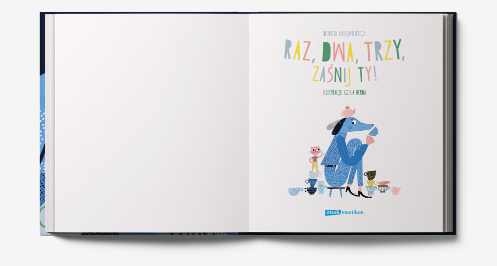 Bookdesign ILLUSTRATION  editorial typography   chilldrensillustration childrensbook book bookcover Poetry  Handlettering