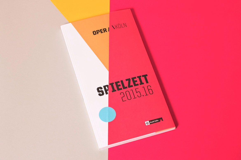 Oper Köln opera köln Oper ballett theater  formdusche berlin cut slanted color