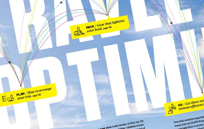 addSoul design studio - Wired Magazine (US)