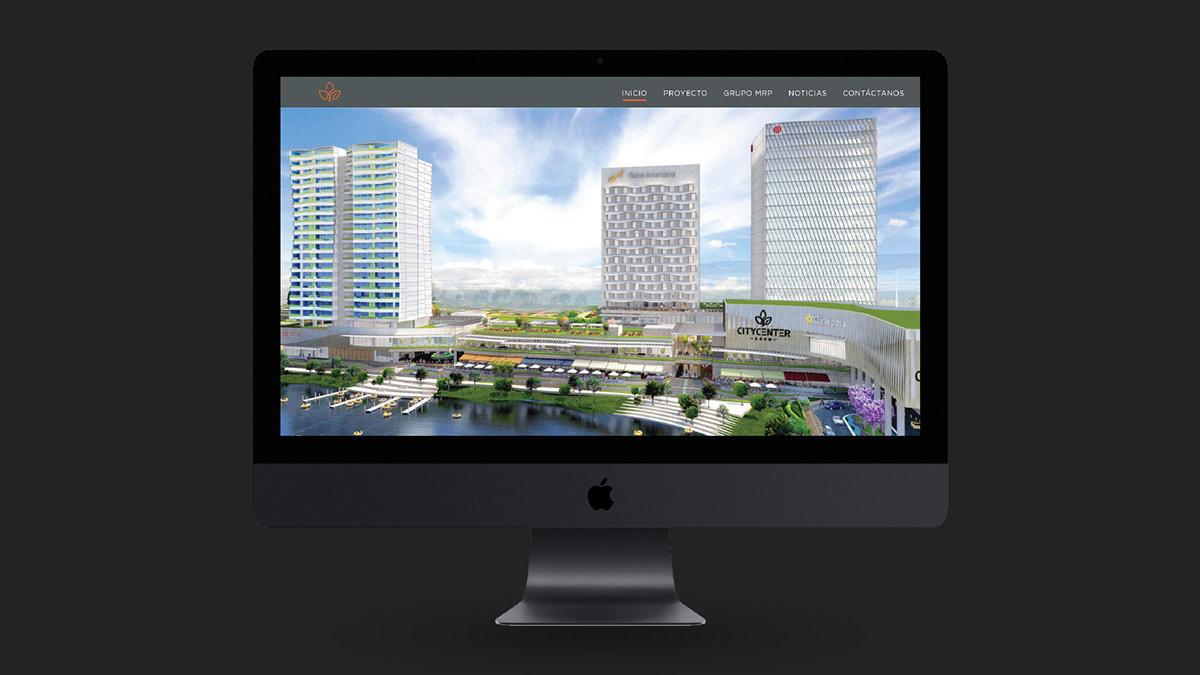 Image may contain: screenshot, electronics and monitor