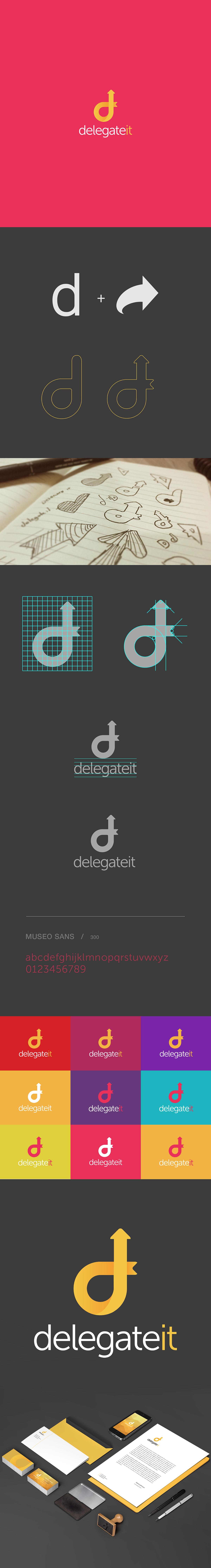 delegateit Illustrator geometry