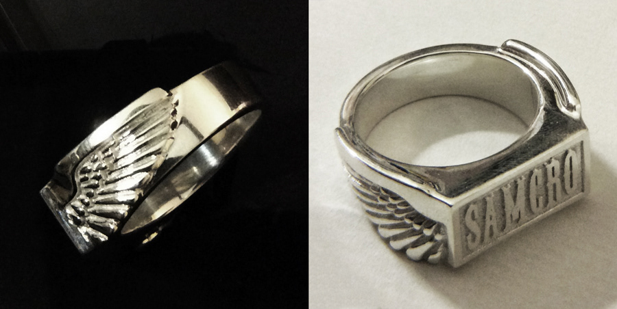 3d printing custom jewelry Zbrush inventor cad Sculpt silver