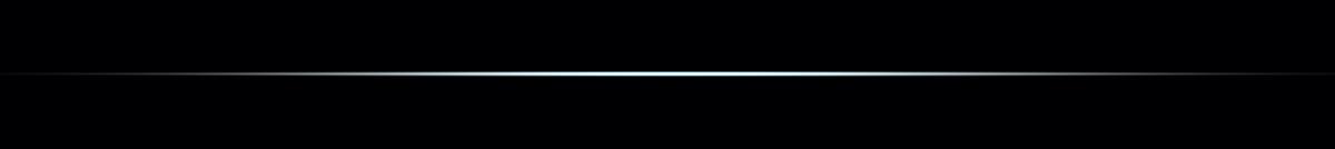 free font letters iphone light  streak streaks design 3D