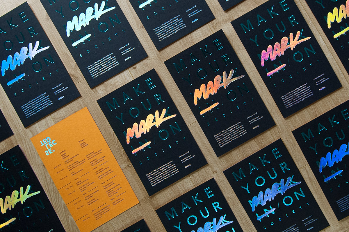 holographic stamping hotfoil schedule selected Europe
