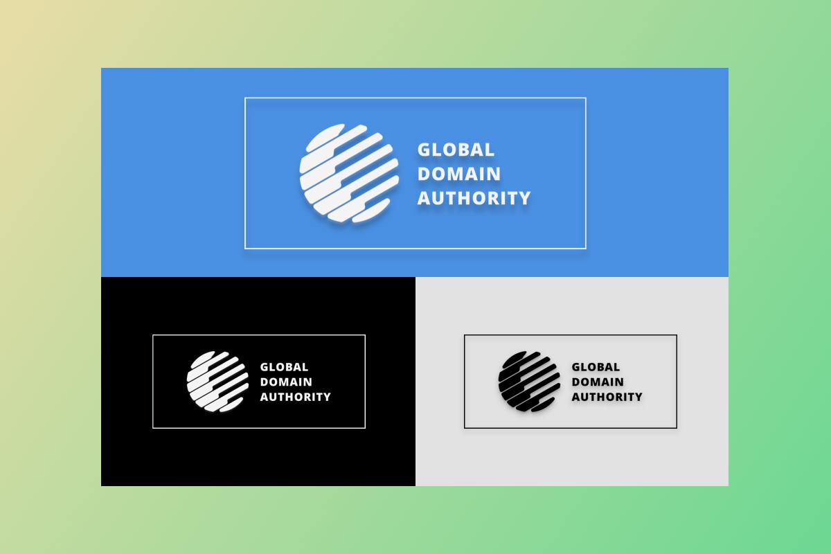 branding  logo design UI ux