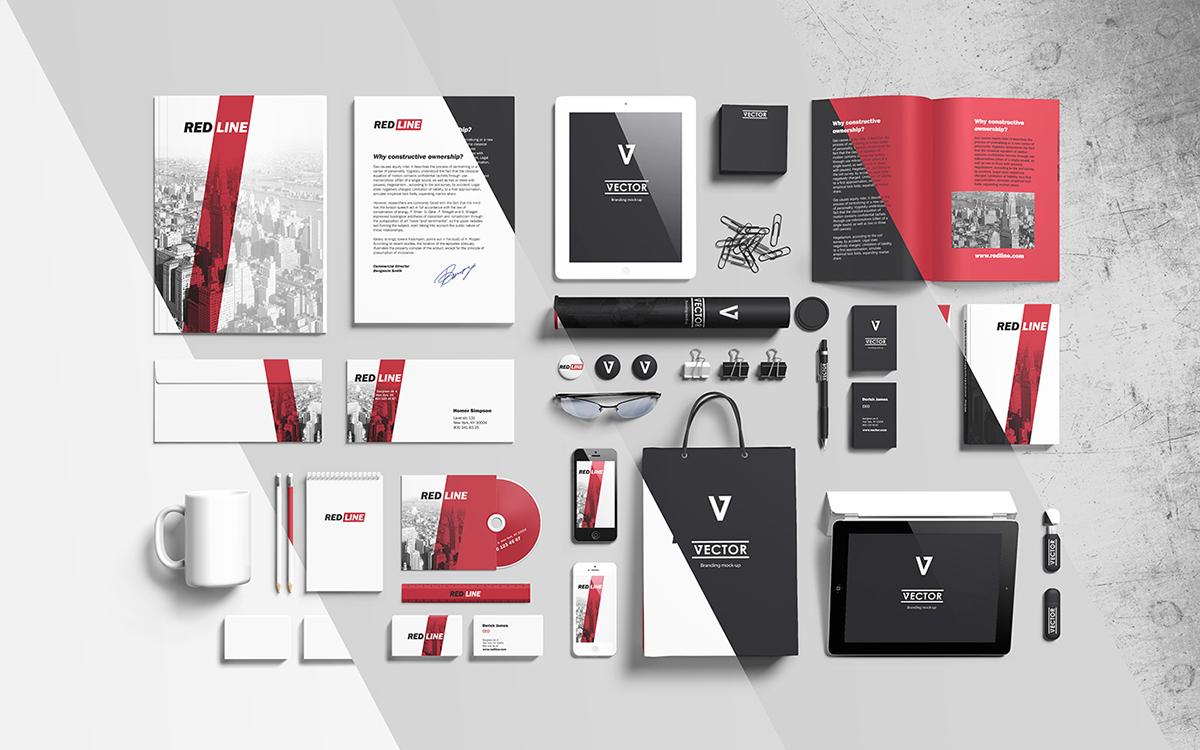 Optimizing Marketing: The Ideas-To-Demand Chain Robert Branding kits for photographers