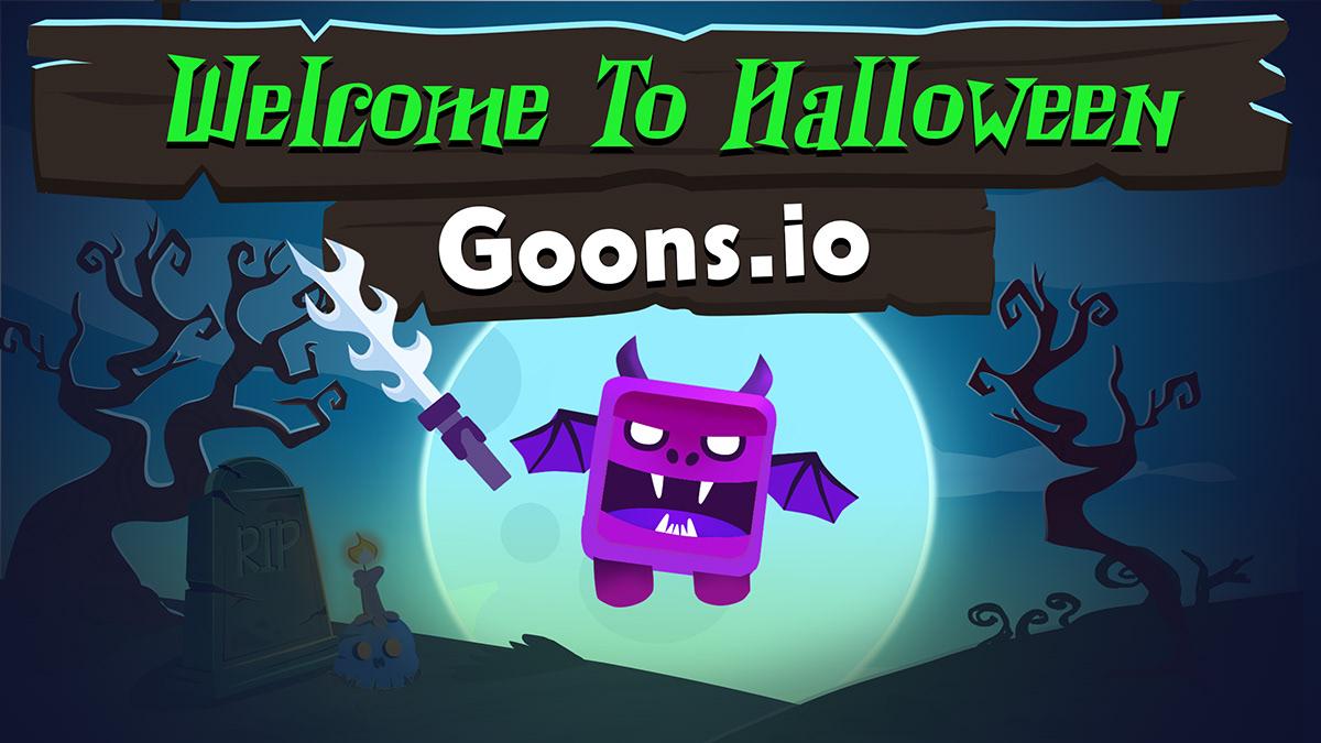 halloween skin update/ youtube video 🎃 on wacom gallery