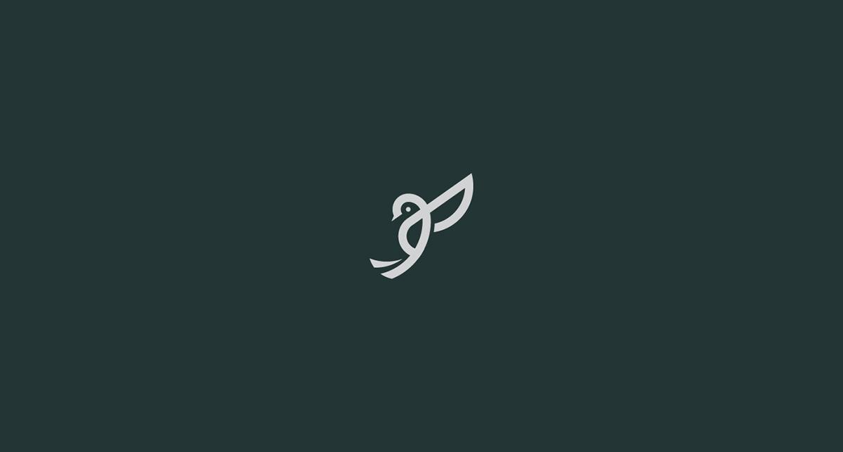 Logos and marks 2017 part 04 on wacom gallery
