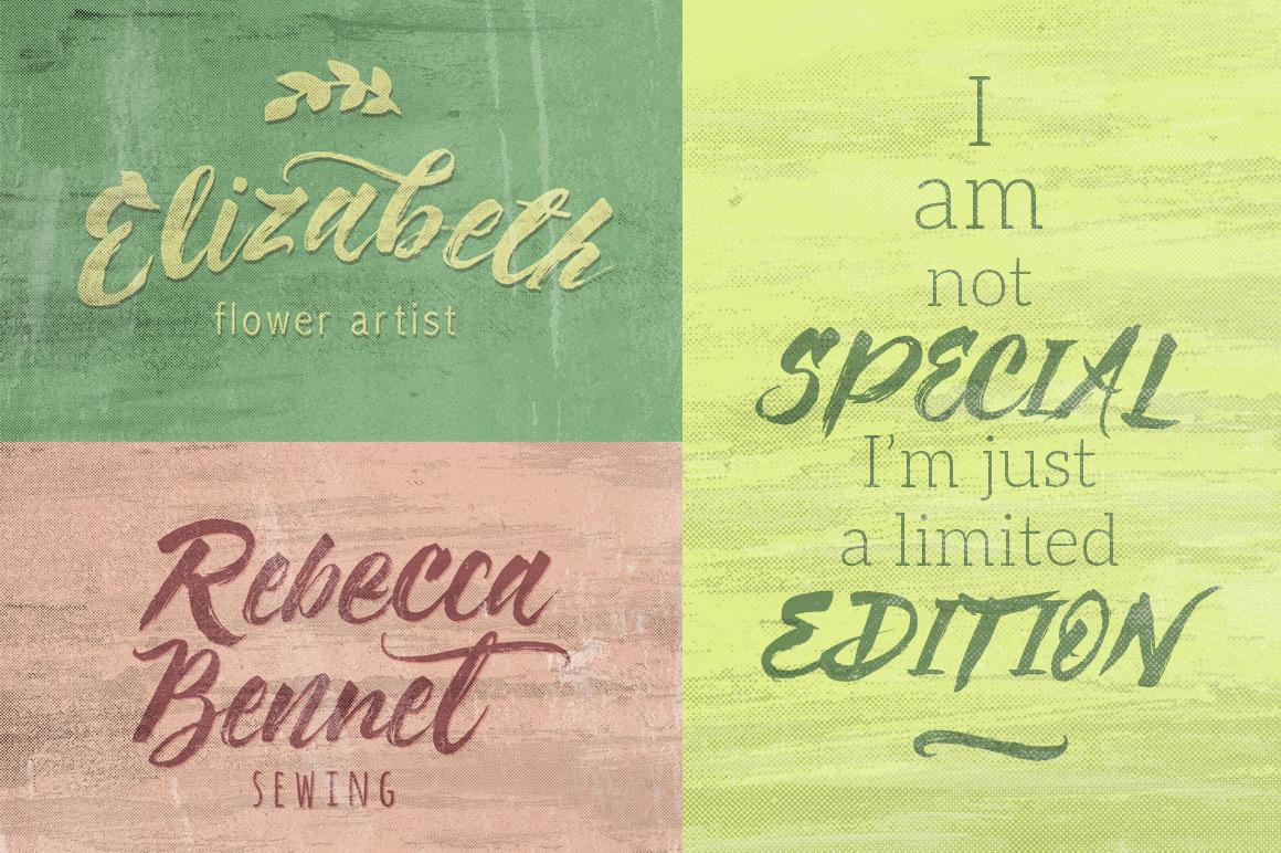script fonts handwriting fonts free script fonts free cursive fonts brush script