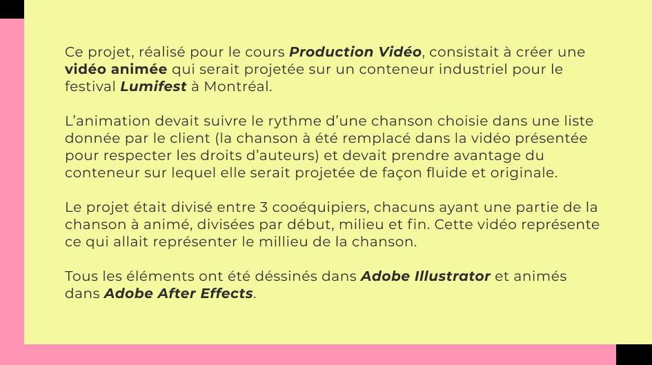 animation  motion Musique Vecteur vector vectoriel