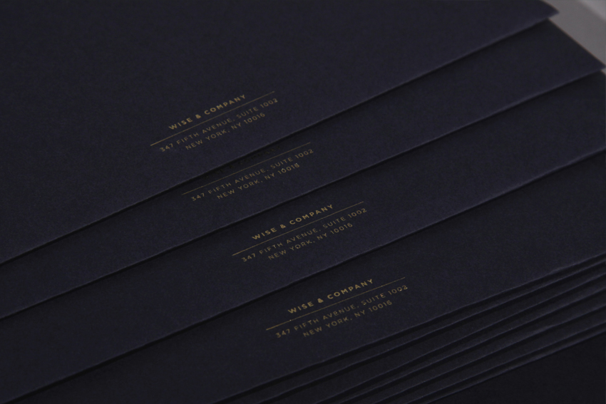 invitations,Look-Book,press release,hot stamping,stamping,fedrigoni,Gold Hot Stamping,Selective Varnish,gilding,edge-gilding,leather,canvas
