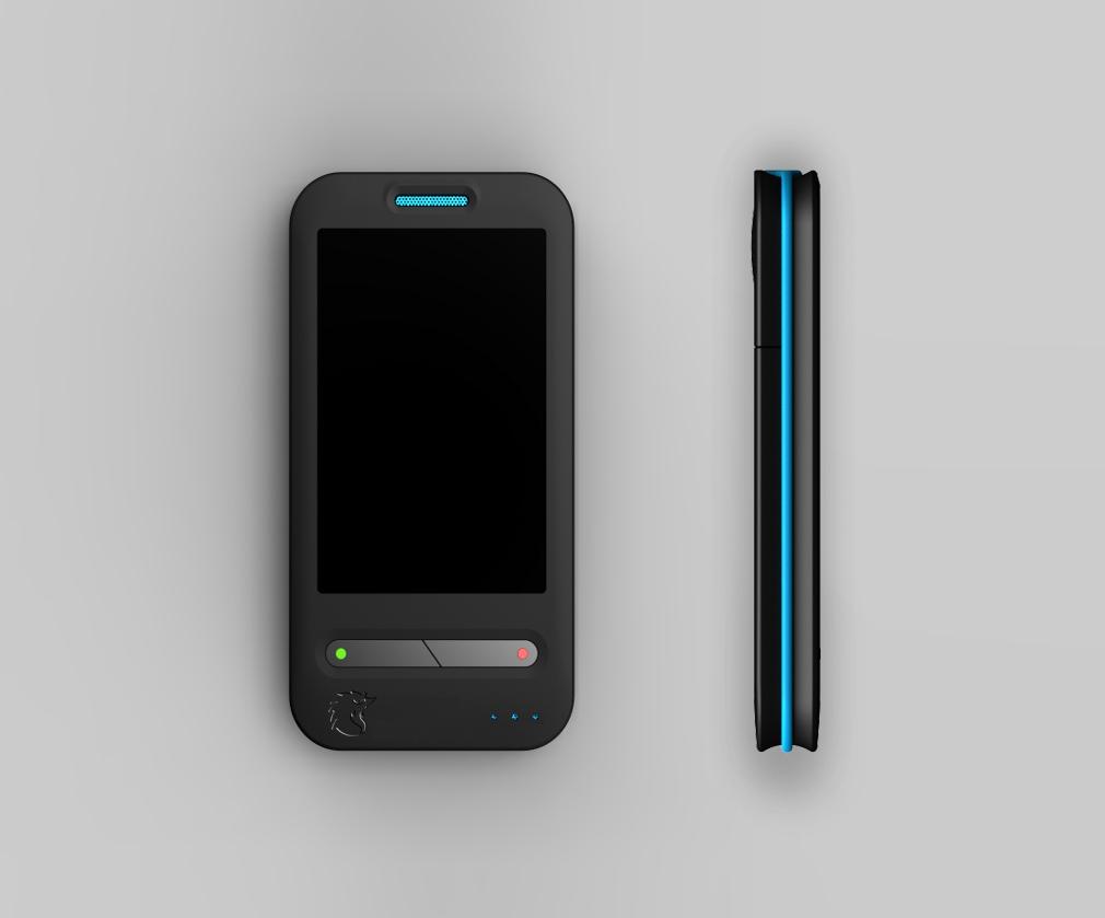 antonio meze product design and development