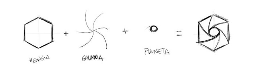 evolving,planet