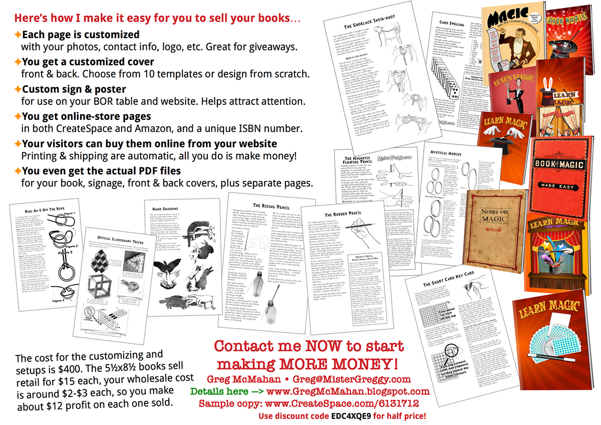 book Editing  Layout magician Entertainer lecture notes  instant author cover design writing  book cover