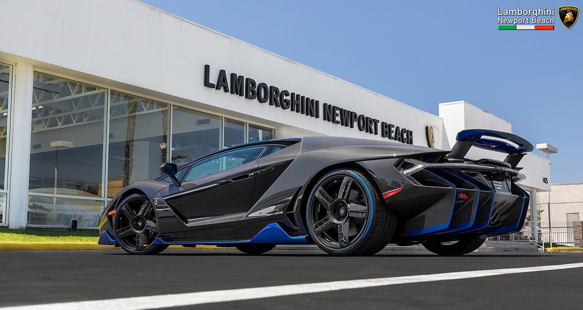 Lamborghini Newport Beach >> Lamborghini Centenario Lamborghini Newport Beach On Wacom
