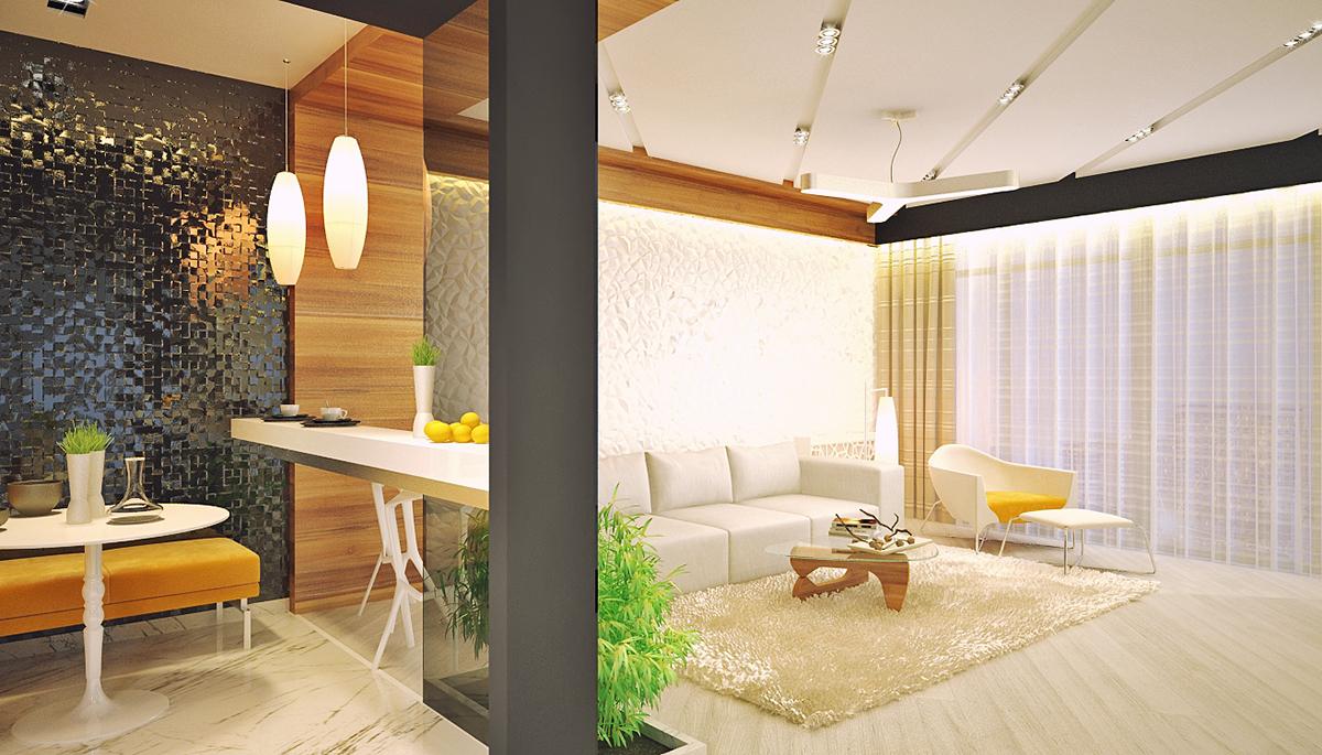 interior design  design architecture