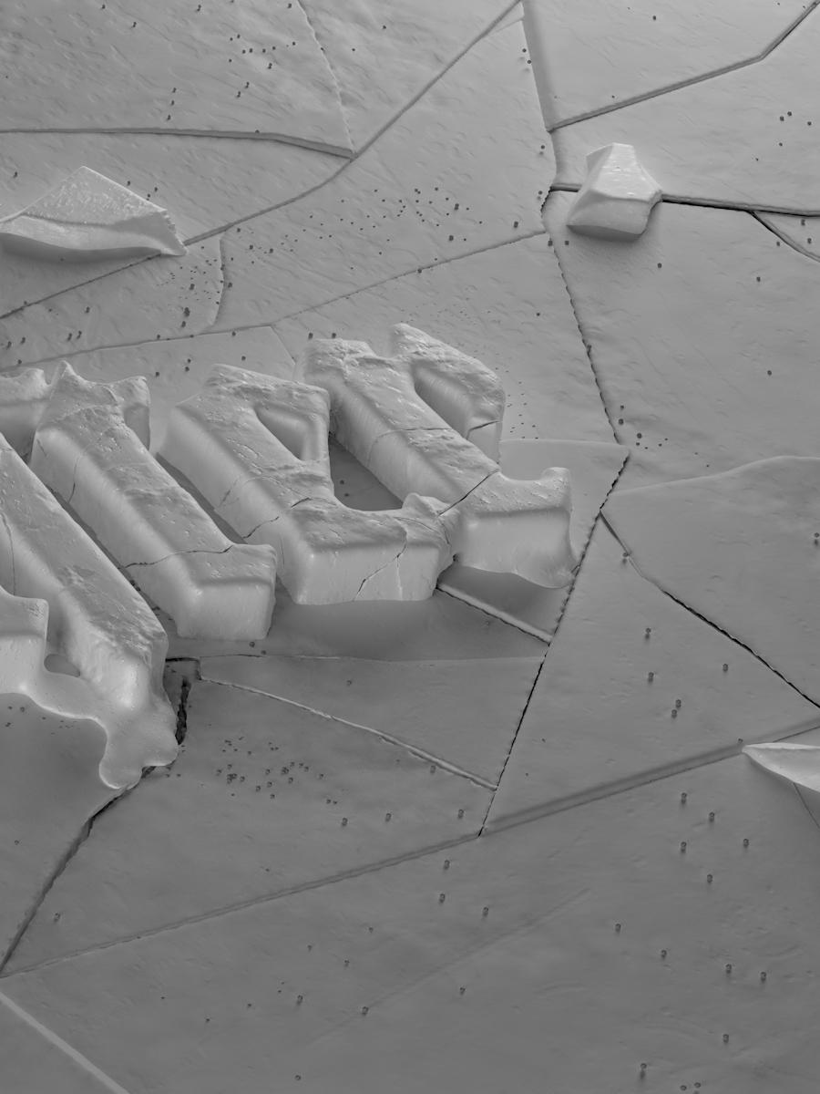 3D,Jagermeister,modeling